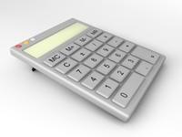 3dsmax calculator mac os x