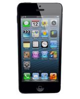 maya iphone 5