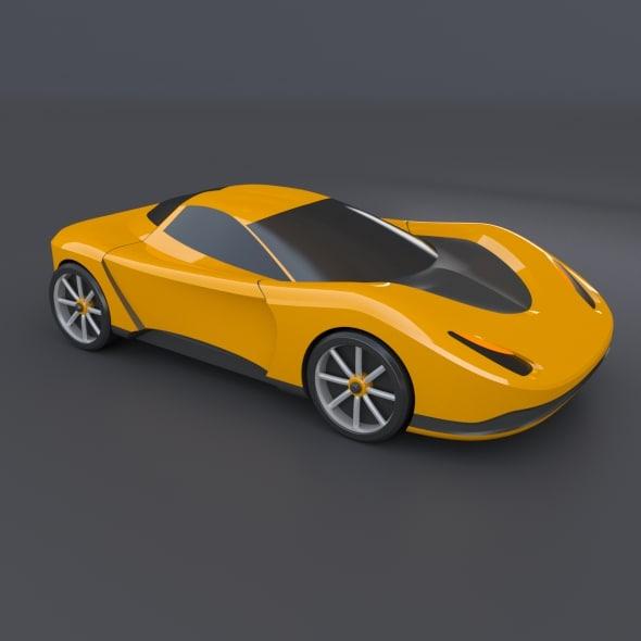 futuristic concept 4.jpg