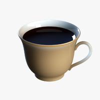 cup e max free