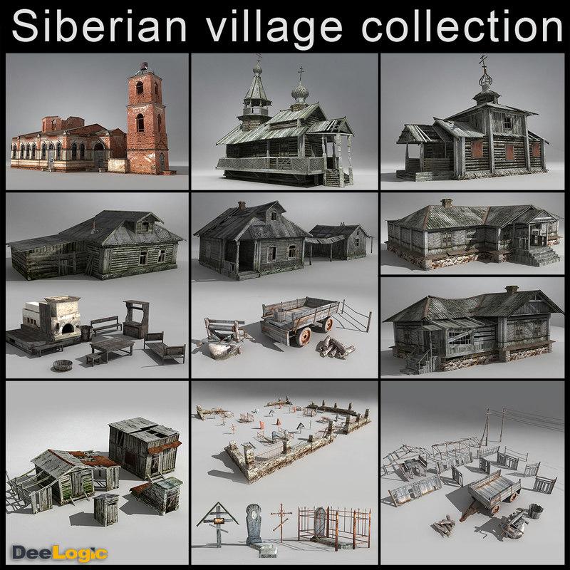 01_rus_village_collection_main.jpg