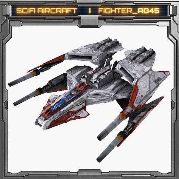Aircrafts_figh-ag45-01.jpg