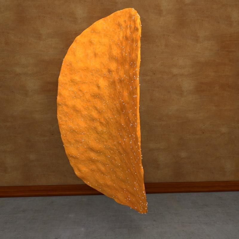 Chip02_0010.jpg