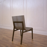 Siren Dining Chair