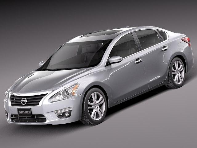 Nissan_Altima_Sedan_2013_0000.jpg