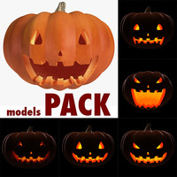Pumpkin_pack