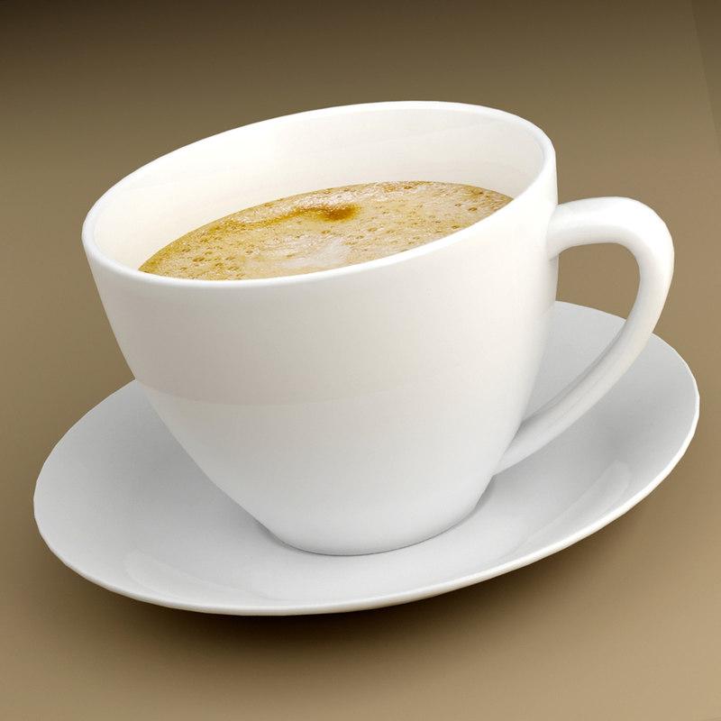 cup of coffee 1.jpg