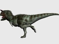 Carnotaurus(1)