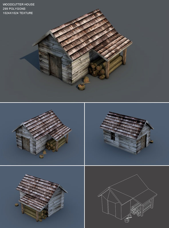 woodcutter_gameready_3dmodel_p.jpg