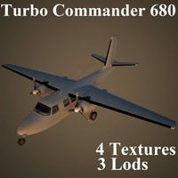 3dsmax turbo commander