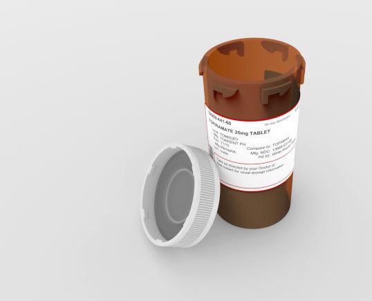 PharmaBottle.JPG