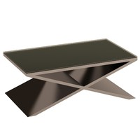eichholtz table coffee metropole 3d max