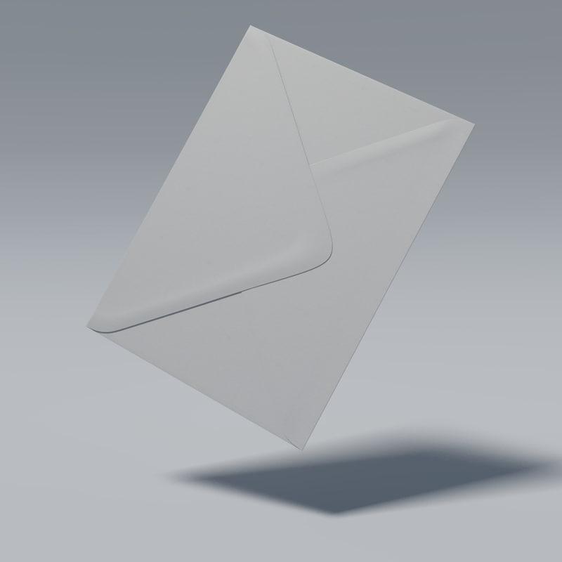 Envelope_RGB_001.jpg