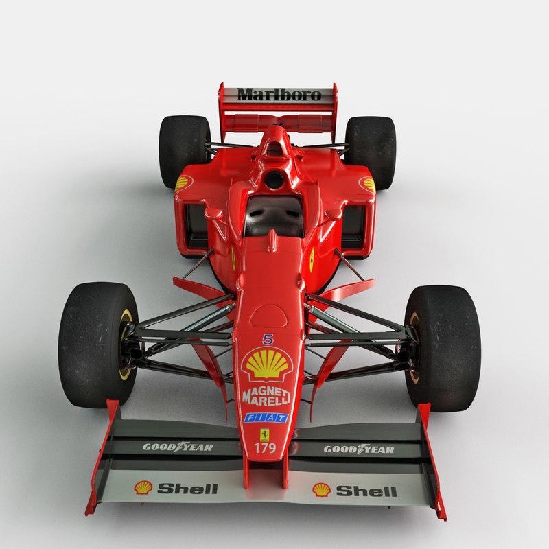 F1_0012.jpg