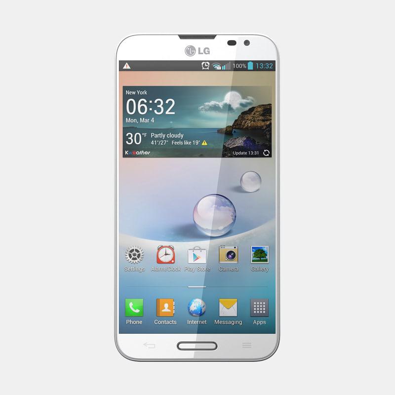 LG Optimus_G_Pro-1.jpg