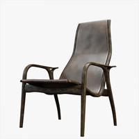 max chair lobby