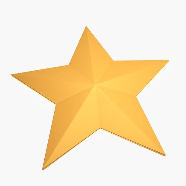 Star_01.jpg