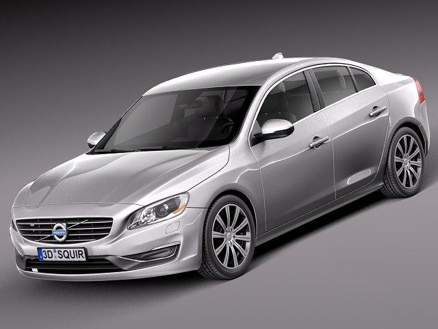 Volvo_S60_2014_0000.jpg