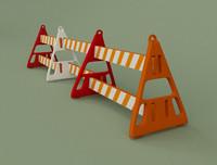 barricade-barrikat