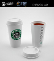 starbucks coffee cup max