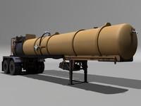obj old lubbock pump tanker