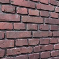 max brick wall 06