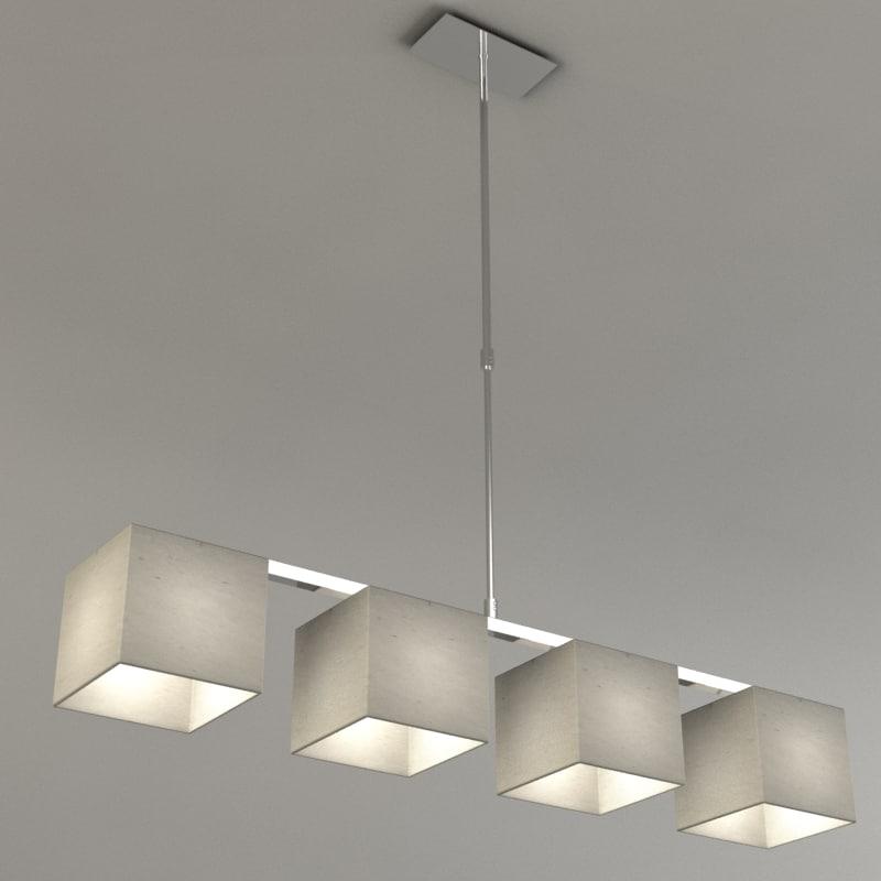 pendant_lamp-1.jpg