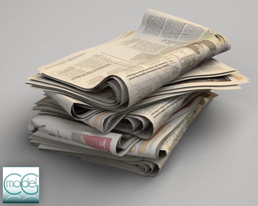vista giornale 12_01.jpg