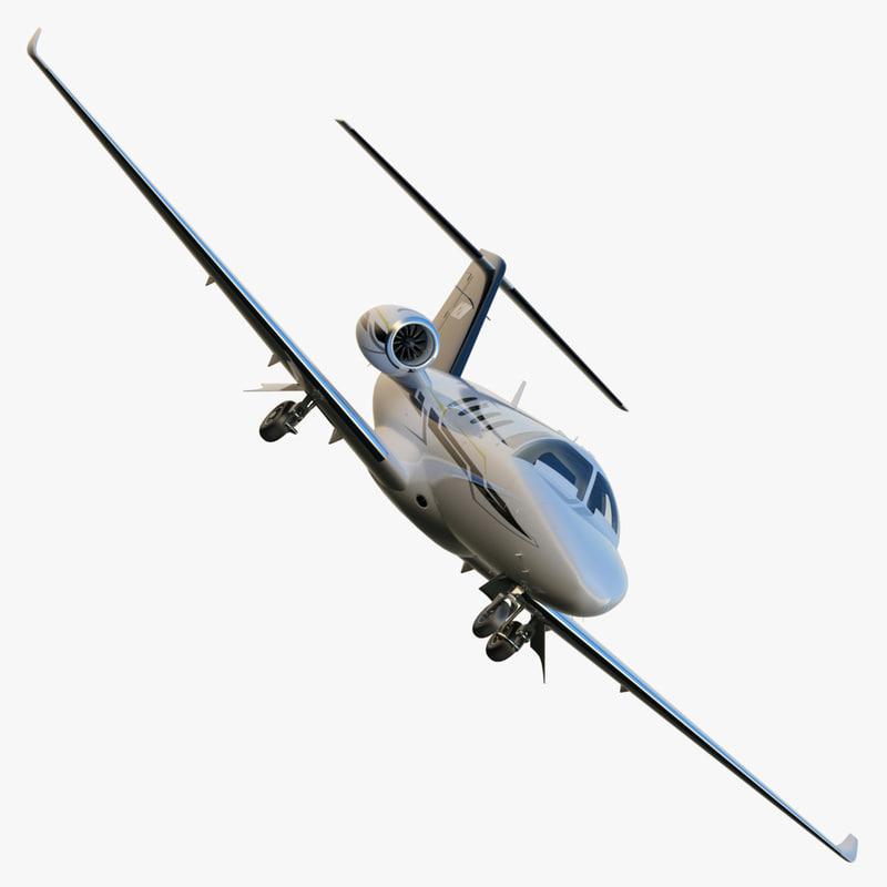 Cessna Citation M2.jpg
