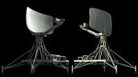 Radar Unit