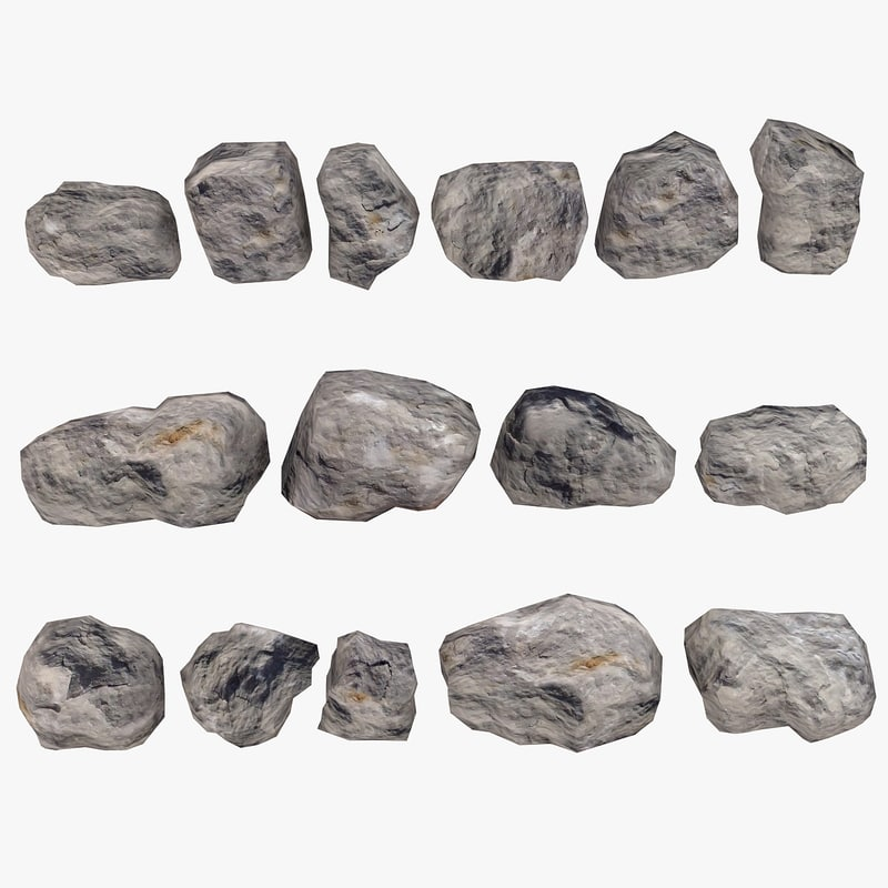Rocks1 Rall s.jpg