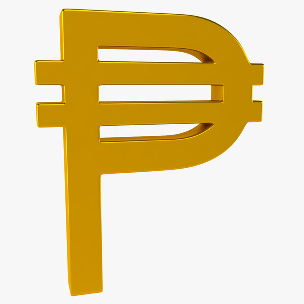 3d monetary symbol monetary symbol 8 by chaja