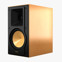 Klipsch Reference RB51