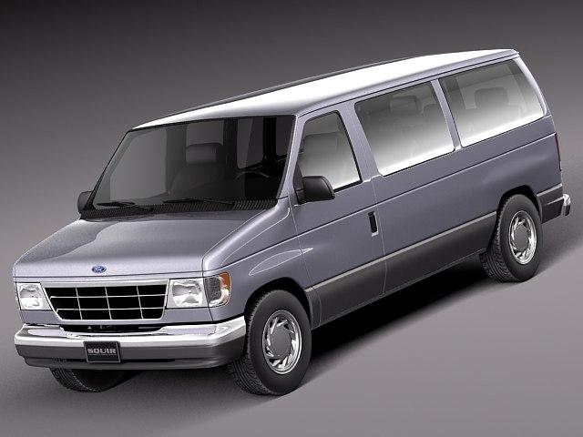 Ford_E-Series_PassengerVan_1992-2000_0000.jpg