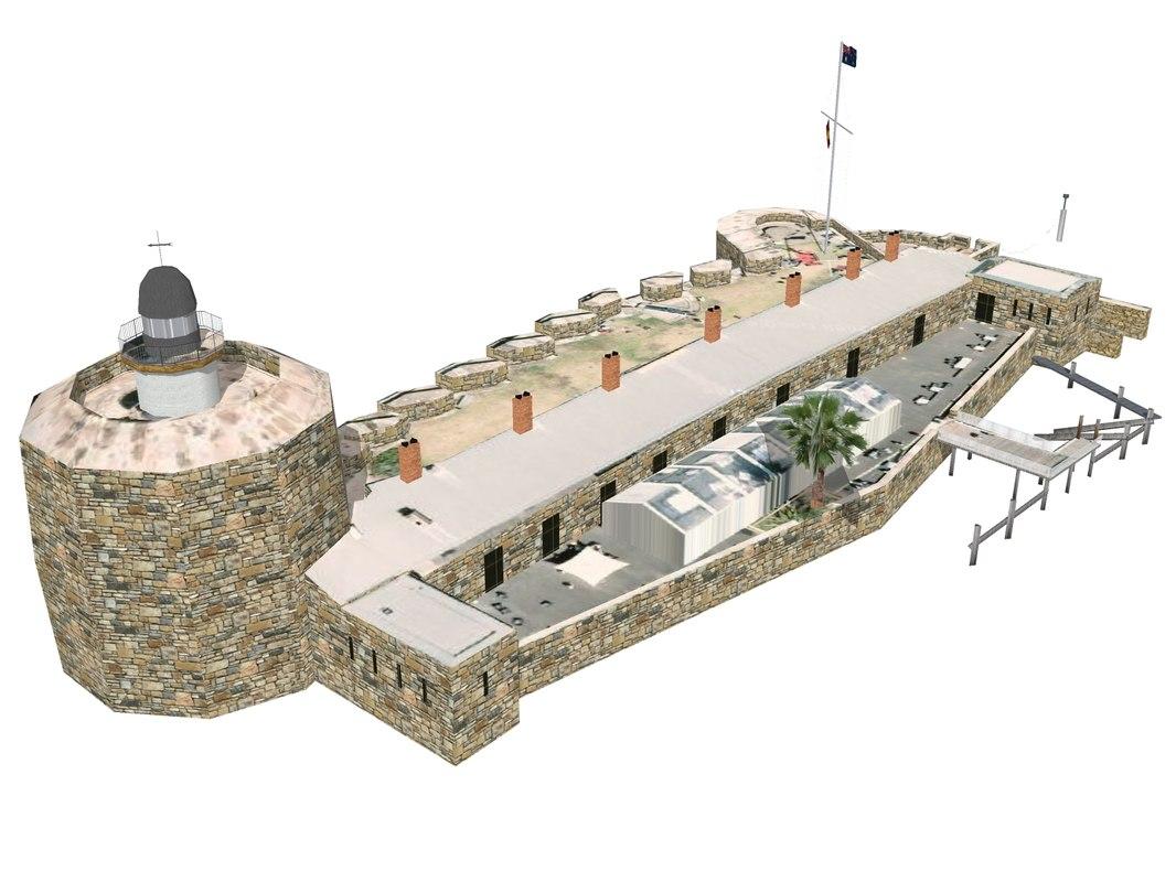 Fort_Denison_1.jpg