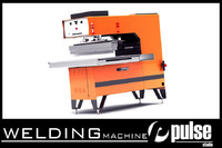 welding machine max