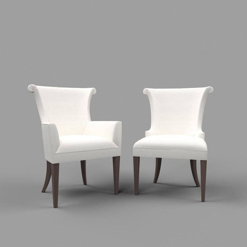 Bolier_Classics_90018_Chair.jpg