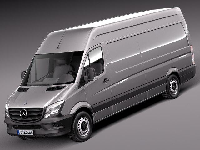 Mercedes_Sprinter_long_high_2014_0000.jpg