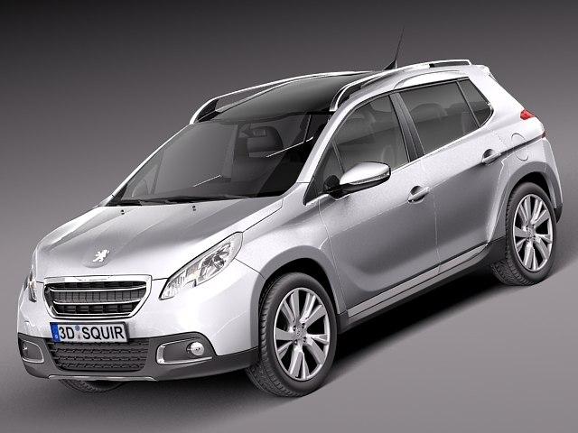 Peugeot_2008_2014_0000.jpg