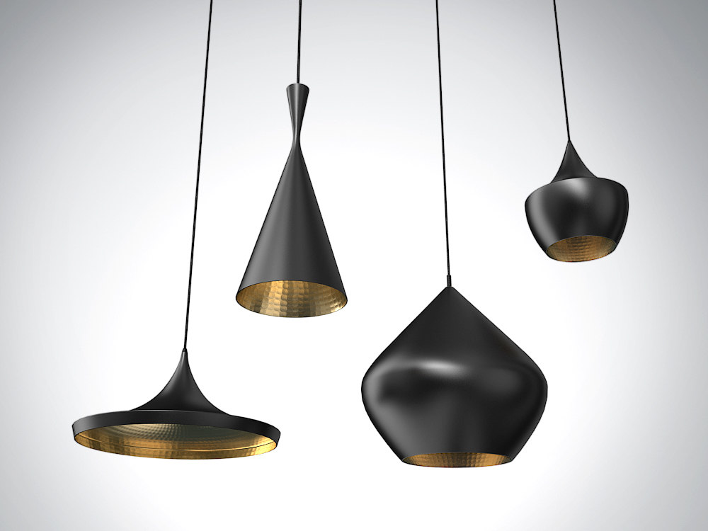 TomDixon_BeatLamps_Preview01.jpg