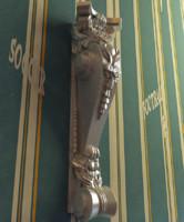 maya corbel gaudi style