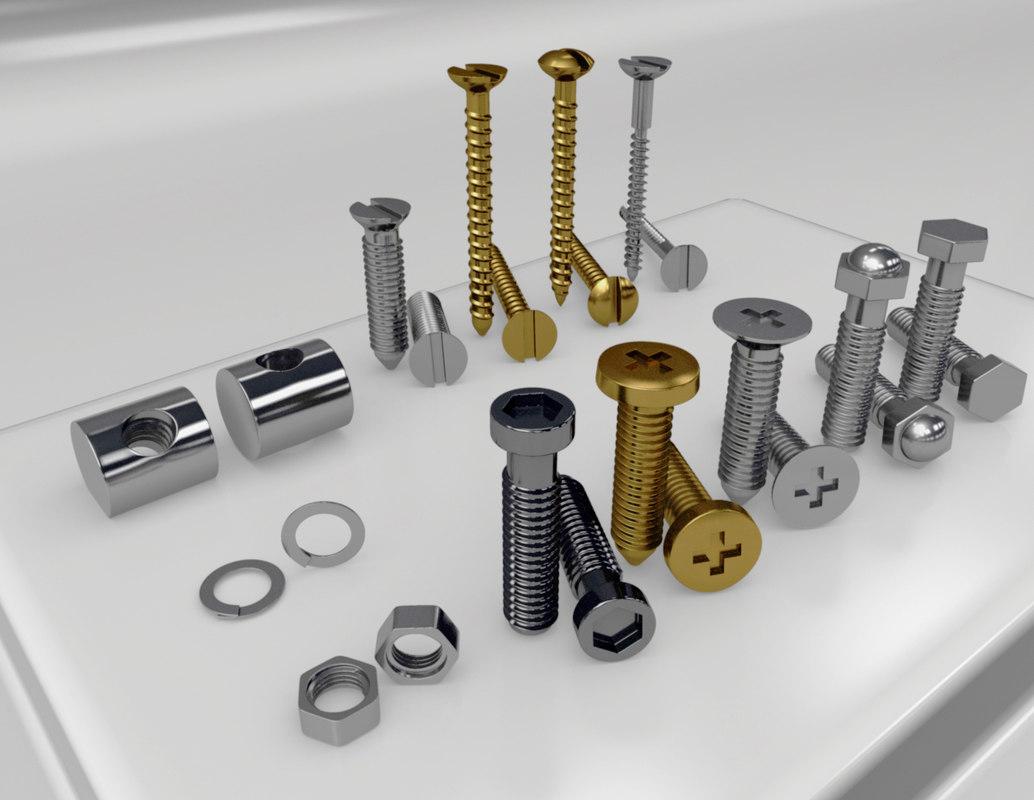 screws_saleImage_0001.jpg