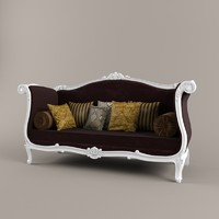 maya divan sofa