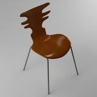 Chair_03_