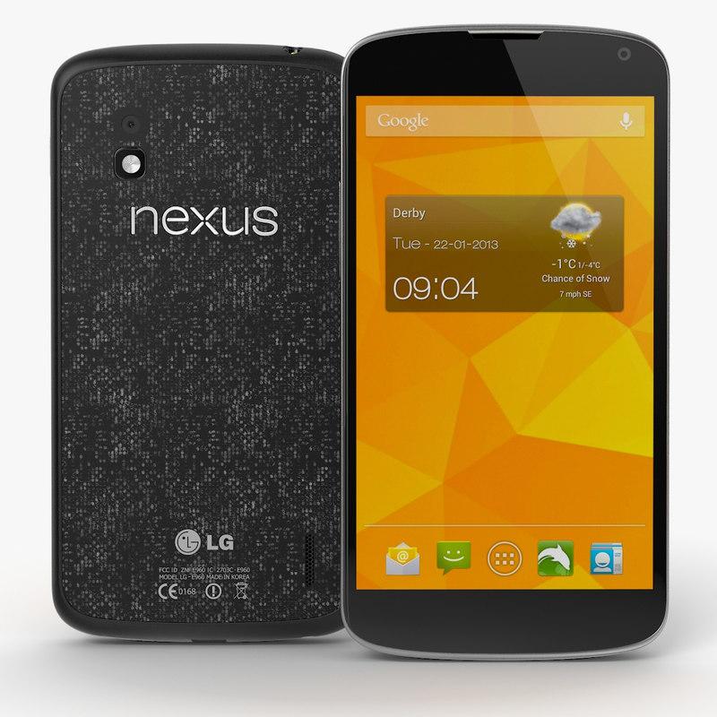 00_nexus4_preview.jpg