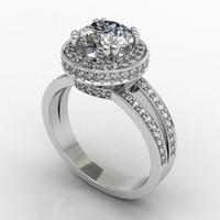 ring design s