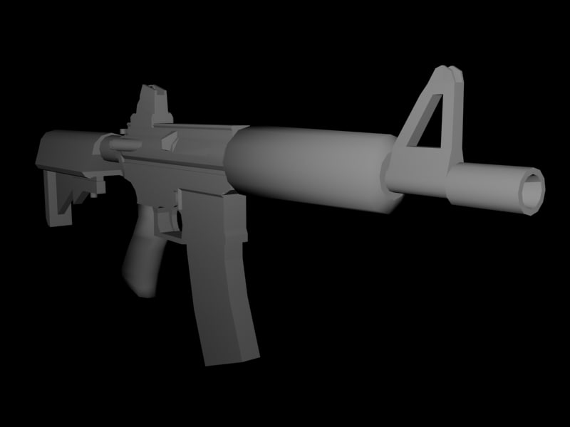 M4_Shorty_Render1.jpg