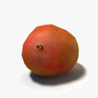mango max