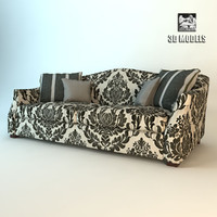 max duresta manolo sofa