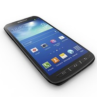 free max model samsung i9295 galaxy s4